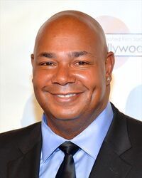 Kevin Michael Richardson-BBE-003425