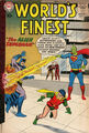 World&#039;s Finest Vol 1 105.jpg