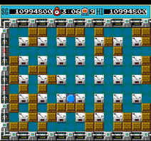 Bomberman (J)-001