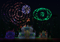 ConfettiFireworks.png