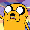 180x180 profile adventuretime jake 02