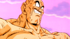 Nappa19