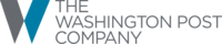 1000px-The Washington Post Company logo svg