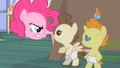 Pinkie Pie small growl S2E13.png
