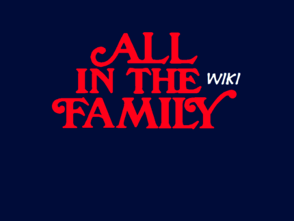 All in The Family Wiki Wordmark 1024x768
