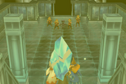 Crystal chamber mysidia ffiv ios