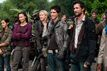 Falling skies1