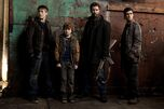 Falling Skies Season 2 - 1