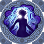 Heroes VI Spirit Form Icon