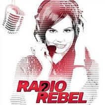 Radio Rebel soundtrack