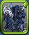 Monster Combine Guie 60px-D23