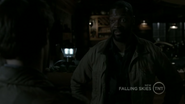 Fallingskies107c