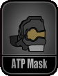 ATPMask