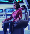 Donna Garrett, Yesterdays Enterprise.jpg
