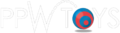 PPW Toys logo.png