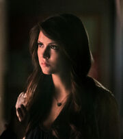 Elena4x222