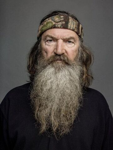 phil robertson wiki image search results