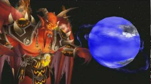WoW Pro Lore Episode 14 Kil'Jaeden and the Shadow Pact-0