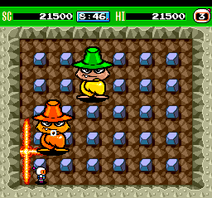 Bomberman &#039;93 (U)-005