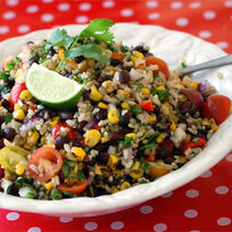 Fiesta-rice-salad-recipe-photo-260x260-aneedham-dsc 3691