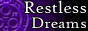 RestlessLogo