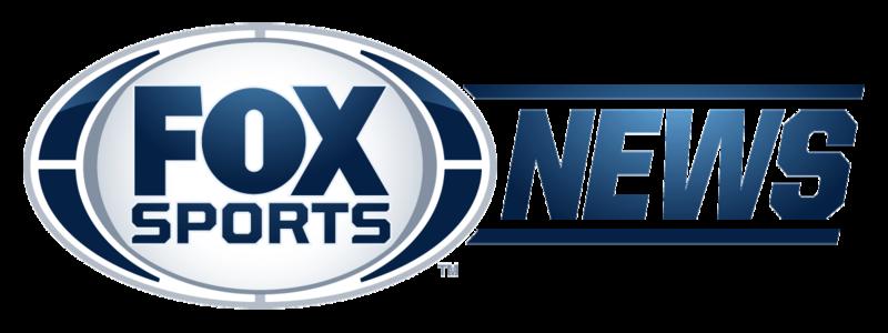 Fox Sports News... News Logo Images