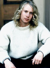 Martin Bryant