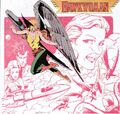 Hawkwoman 01