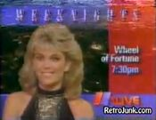 WXIA-TV Wheel of Fortune promo 1989-90