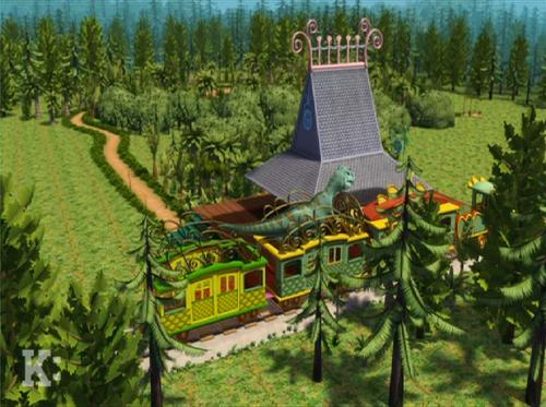 Dinosaur Train Apatosaurus Apatosaurus Acr...