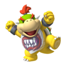 Bowserjr MP9