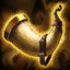 Guardian&#39;s Horn item