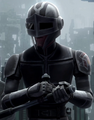 Unidentified Mandalorian secret service officer 3.png