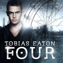Tobia Eaton 1