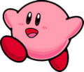 KStSt Kirby