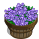 Alfalfa Bushel-icon