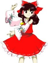 165px-MB Reimu Hakurei