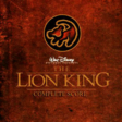 Lionkingexp-1-