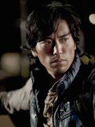 Falling-skies-peter-shinkoda-4