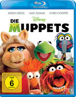 German-DieMuppets-BluRay-(2012)