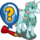 Mystery Game 153-icon