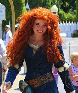 Brave-disney-2