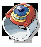 ✖ Ai Kirisame ✖ ID ✖ Capturador_Ranger3