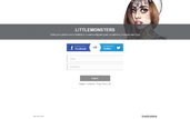 LittleMonsters.com 2012 December 001