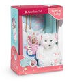 BittyBabySnowBundle.jpg