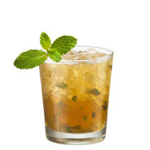 BulleitMintJulep L