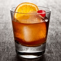 200px-Bourbon-old-fashioned