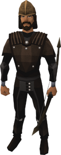 Guard (Falador, crossbow)