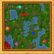 IntoTheJungles map