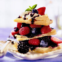 Fresh-berry-napoleons-R074576-ss